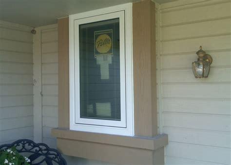 Omaha Door And Window galleries installaton repair midwest window and door omaha ne