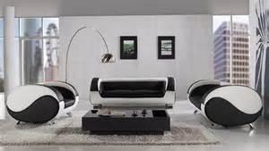modern livingroom sets 2016 en g 252 zel koltuk takımı modelleri pembedekor