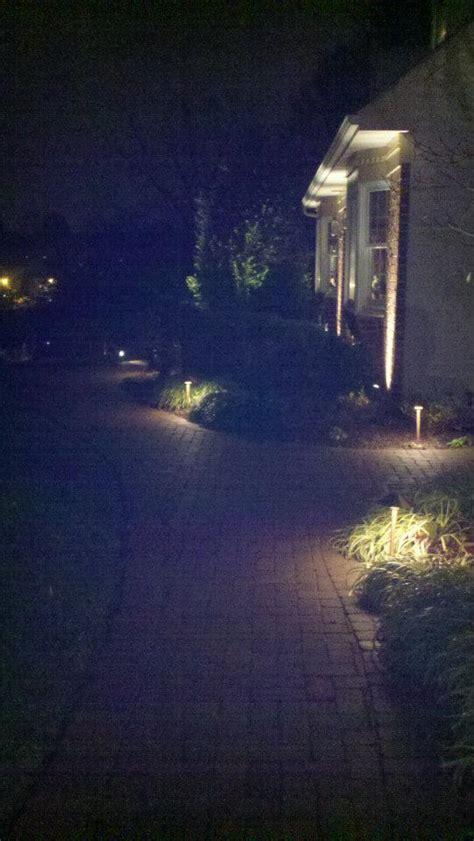 landscape lighting basics landscape lighting basics tomlinson bomberger