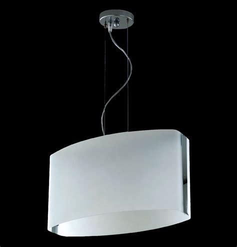vendita illuminazione on line beautiful ladari on line offerte gallery