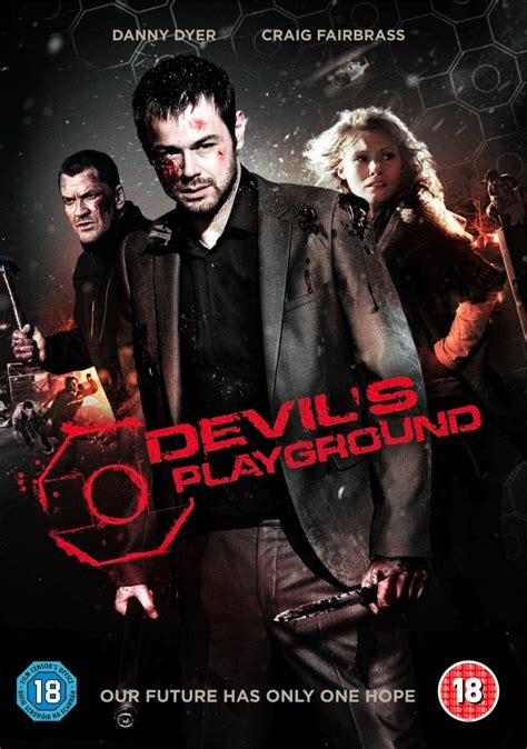 Dvd With Devils Musical thaidvd value