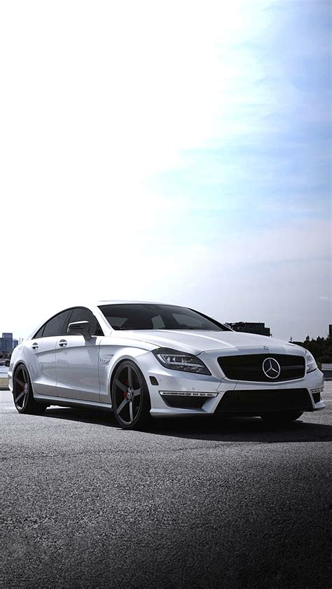 wallpaper for iphone mercedes white mercedes benz iphone 5 wallpaper 640x1136
