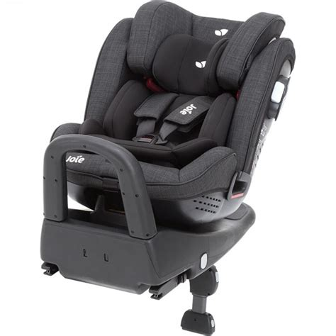 siege auto naissance siege auto stages isofix joie naissance 6 ans momentbebe