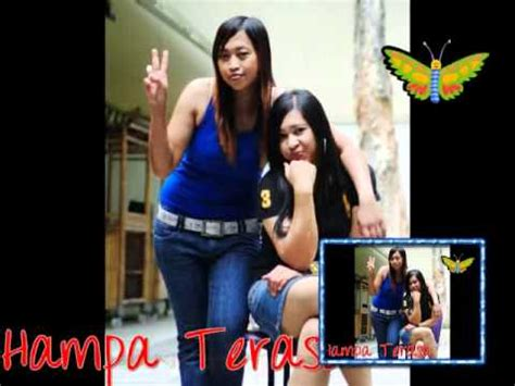 download lagu langit bumi mp3 lagu terbaru wali band bursa lagu top mp3 download