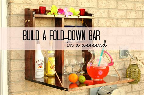 how to build a backyard bar turtles and tails its five oclock somewhere diy backyard