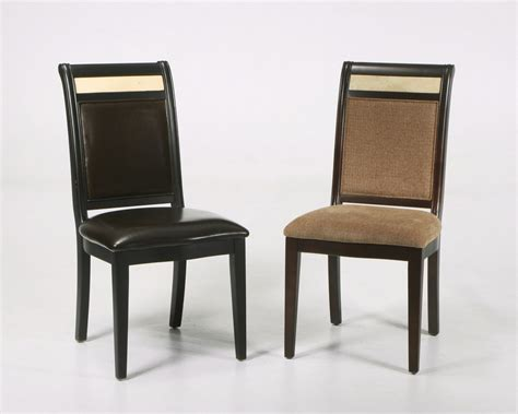 Plastic Covers For Dining Chairs Best Plastic Dining Room Chair Covers Gallery Mywhataburlyweek Mywhataburlyweek