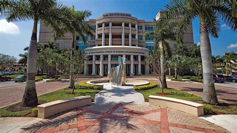 Southeastern Mba Ranking by The 19 Least Expensive Aba Approved Paralegal Programs