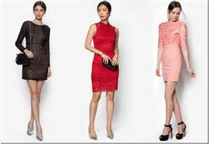 Want to make a statement with lace this christmas 2015 check out our
