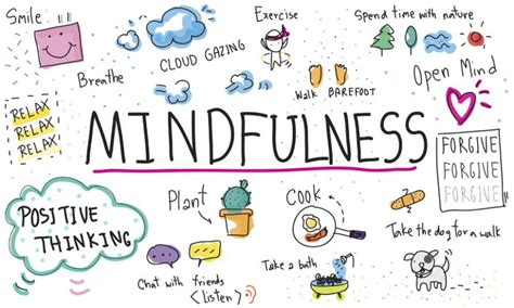 practicing presence simple self care strategies for teachers books 21 quotes about mindfulness to inspire your own pursuit