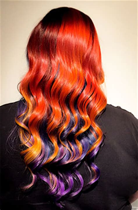 color intensity | joico