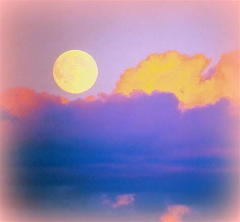 full moon april 2017 libra full moon exquisite celestial support spiritual counselling