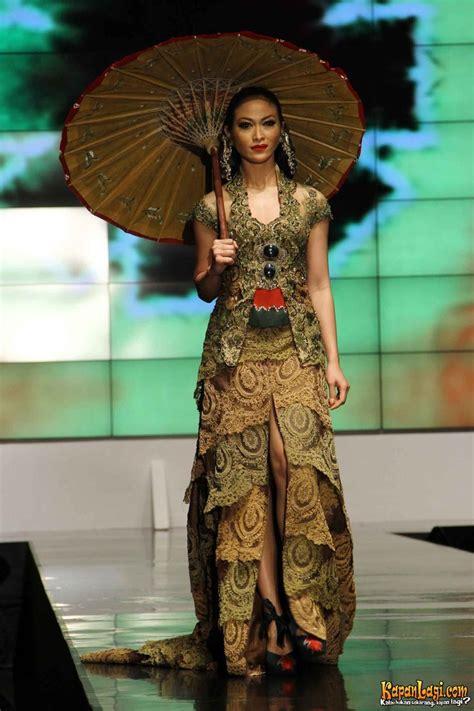 Raisa Batik Peplum Blouse 11979 123 best images about kebaya on
