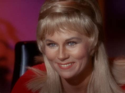 who was the original actress in a star is born star trek actress grace lee whitney has died played