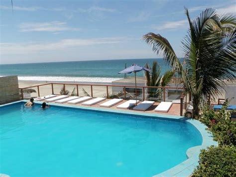 hotel costa hotel costa blanca de mancora vichayito peru see 61