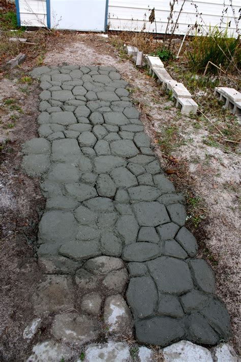 brick walkways cost google search outdoor crafty stuff