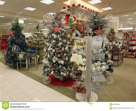 tiendas de arboles de navidad 28 images best 28