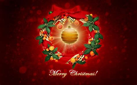 christmas wallpaper video christmas wallpaper christmas wallpaper 27669454 fanpop