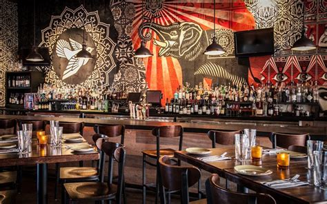 Wynwood Kitchen Miami by The Best Craft Breweries And Brew Pubs In Miami S Wynwood
