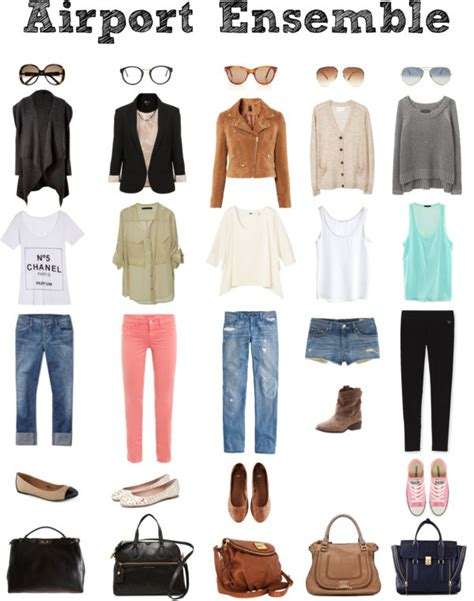 comfortable clothes to travel in leaving on a jet plane you ll love these comfortably chic