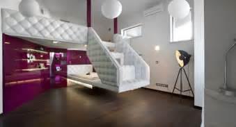 immagini di da letto tappeti da letto economici da letto