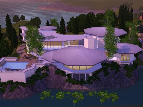 tony starks house ramborocky90 s tony stark s house