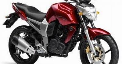 Noken As Byson Noken As Bison Yamaha Byson Made In Japan harga yamaha bison dan spesifikasi oto trendz