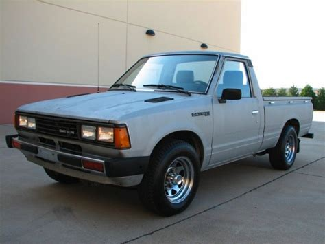 new nissan truck diesel inventory short motor company fort worth texas