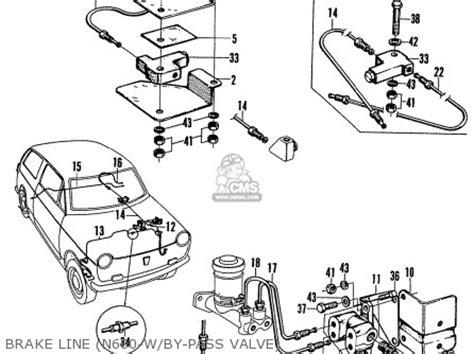 2006 isuzu npr headlight wiring diagram 2006 just