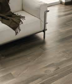 4 reasons to choose porcelain wood tile over hardwood