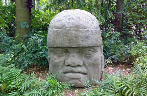 imagenes sitios arqueologicos olmecas la ruta olmeca zoque tabasco pueblos magicos de mexico