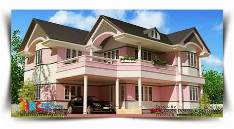 best 25 indian home design ideas on pinterest indian home designs in india splendid 25 best ideas about indian