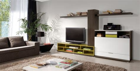 tv cabinet design for living room tv living room ideas modern house