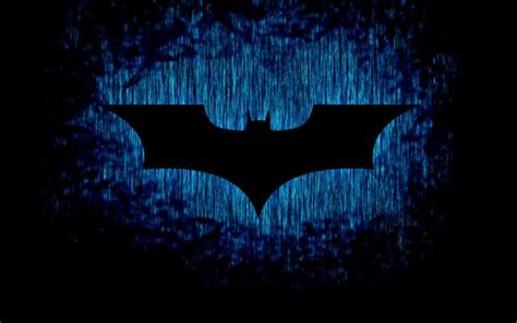 batman wallpaper lg g4 batman wallpapers dark knight on wallpaperget com