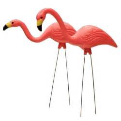 pink flamingo lawn ornaments pink flamingo lawn ornaments ebay