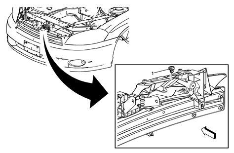 silverado engine temperature sensor location get free