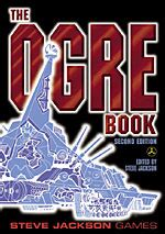 the ogress books daily illuminator ogre related scenarios