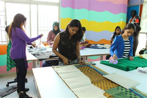 fashion design institute iift top fashion designing institutes in bangalore