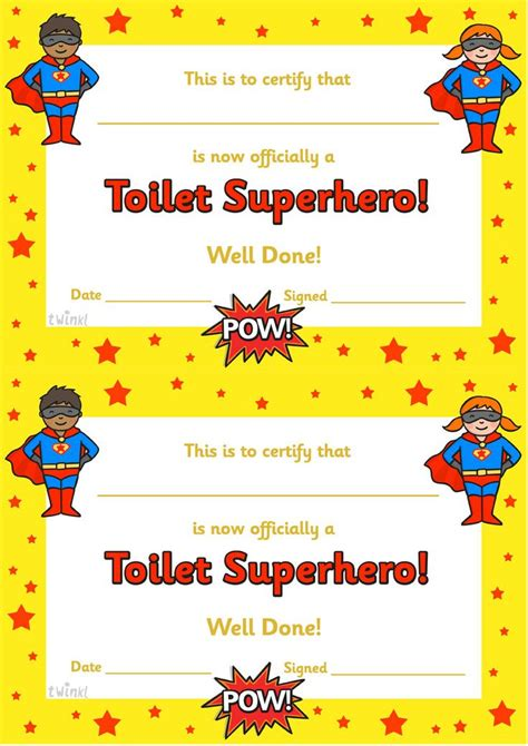 classroom certificates templates 1000 images about classroom ideas on