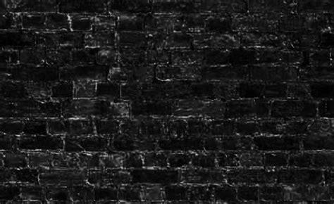 black brick wall photo free download black brick old brick wall background jpg morten faerestrand