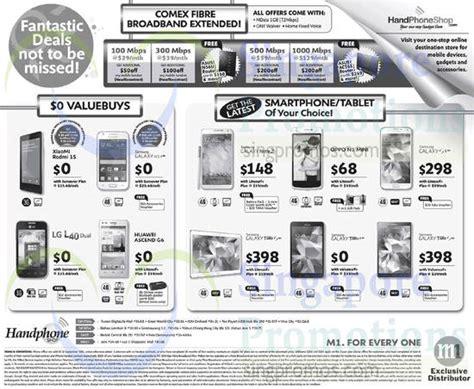 Handphone Lg Seri L handphone shop xiaomi redmi 1s lg l40 dual huawei ascend