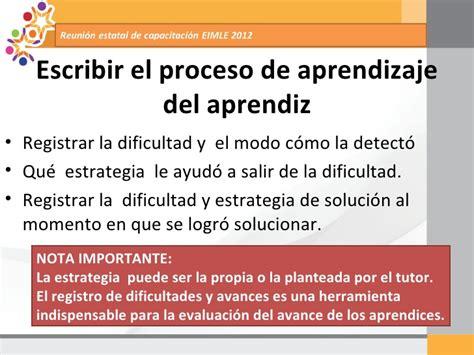 Diseño Curricular Por Competencias El Reto De La Evaluación Jornadas Nacionales De Fortalecimiento De Competencias De Lectura Es