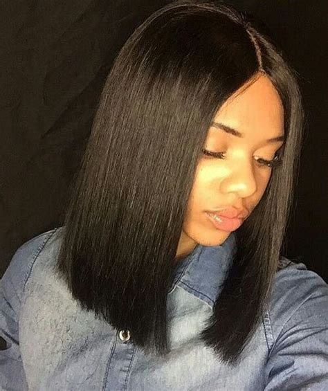 how to fix blunt haircut 150 density brazilian virgin hair pre plucked 360 lace