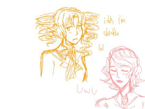does doodle die it s high noon