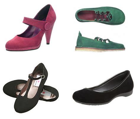 vegan shoes vegan shoes