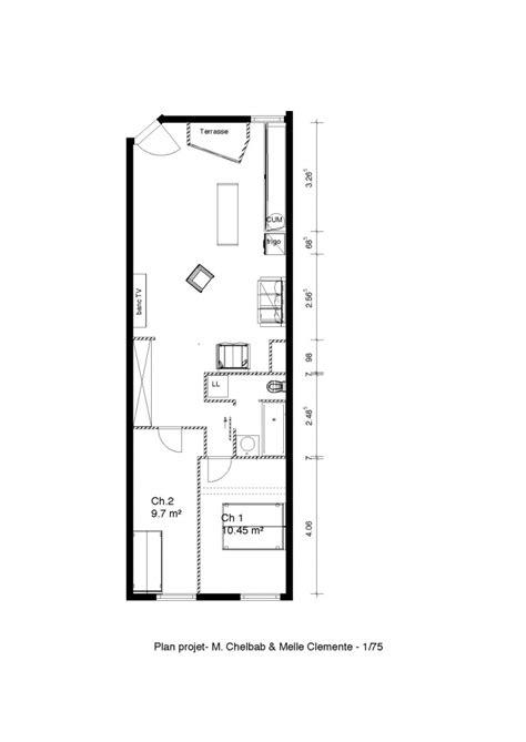 cuisine architecte d int駻ieur architectes toulouse com r 233 novation appartement