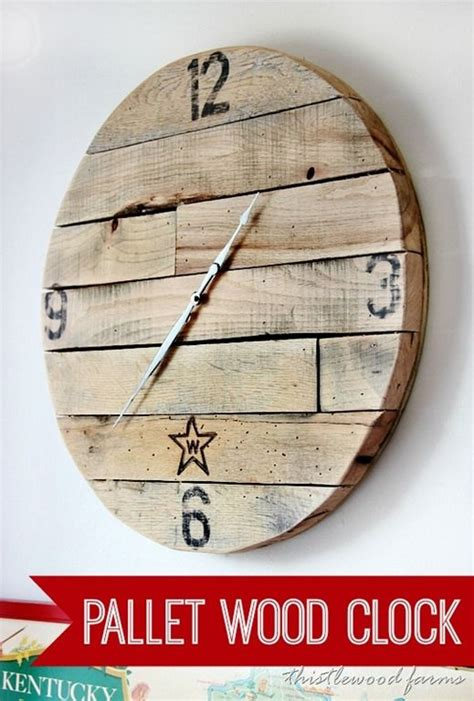 best 20 wooden clock ideas on pinterest wood clocks best 25 make a clock ideas on pinterest telling time