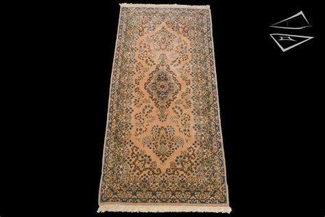 9 runner rug kerman rug runner 4 x 9