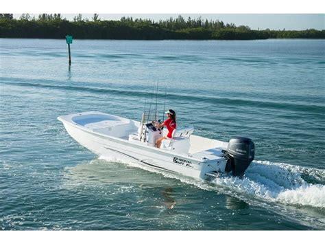 small boats for sale san antonio boats outboard sales texas san antonio dealership
