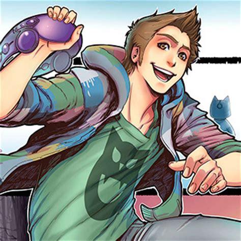 imagenes del virtual hero fuera de p 225 ginas rese 241 a virtual hero