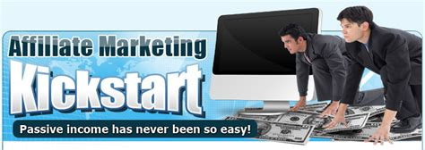 affiliate marketing launch a six figure business with clickbank products affiliate links affiliate program and marketing business books affiliate marketing kickstart comes with master resale